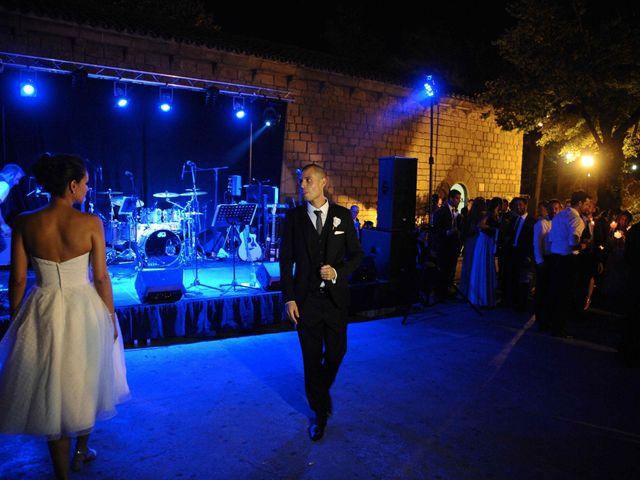 La boda de Cubi y Mireia en Barcelona, Barcelona 92