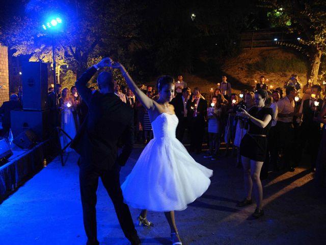 La boda de Cubi y Mireia en Barcelona, Barcelona 93