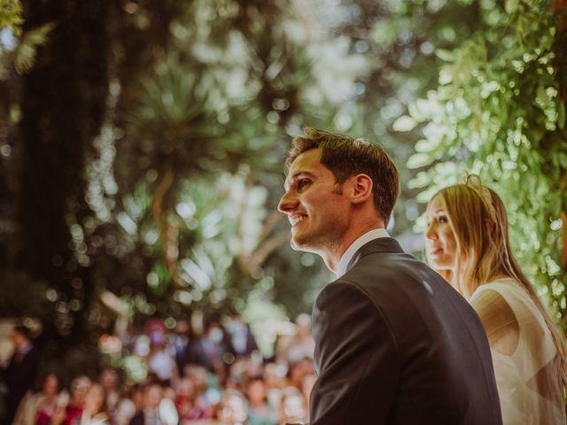 La boda de Carolina y Carlos en Picanya, Valencia 30