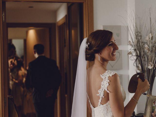 La boda de Raúl y Erika en Lezama, Vizcaya 24