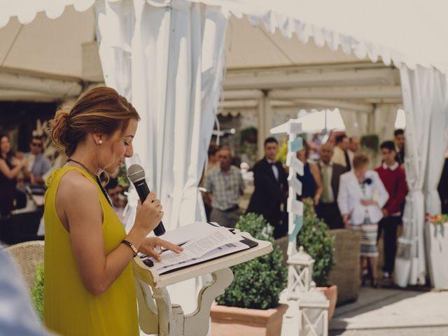 La boda de Raúl y Erika en Lezama, Vizcaya 64