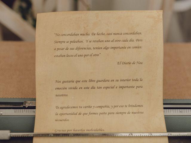 La boda de Raúl y Erika en Lezama, Vizcaya 78