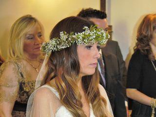 La boda de Arancha y Luis 3