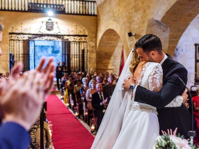 La boda de Pablo y Dina en Altafulla, Tarragona 4