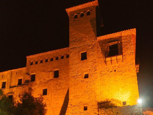 La boda de Pablo y Dina en Altafulla, Tarragona 10