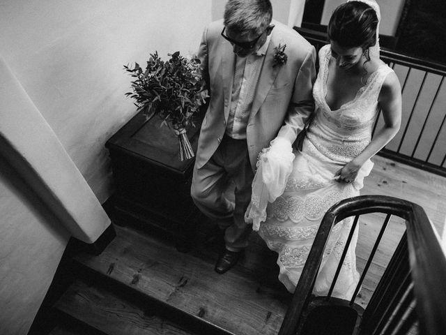La boda de Milan y Sara en Hazas De Cesto, Cantabria 98