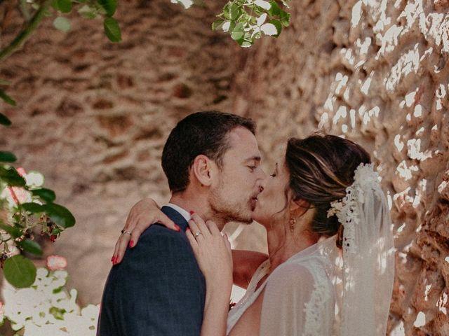 La boda de Milan y Sara en Hazas De Cesto, Cantabria 146