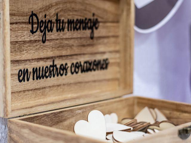 La boda de Olimpiu y Roxana en Logroño, La Rioja 84