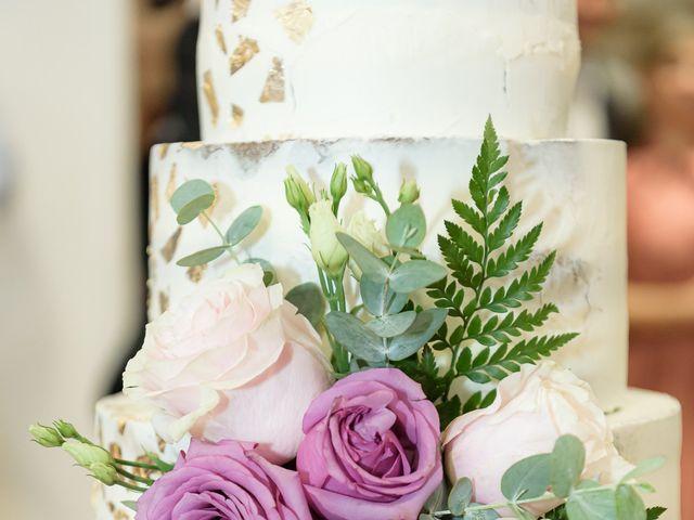 La boda de Olimpiu y Roxana en Logroño, La Rioja 100