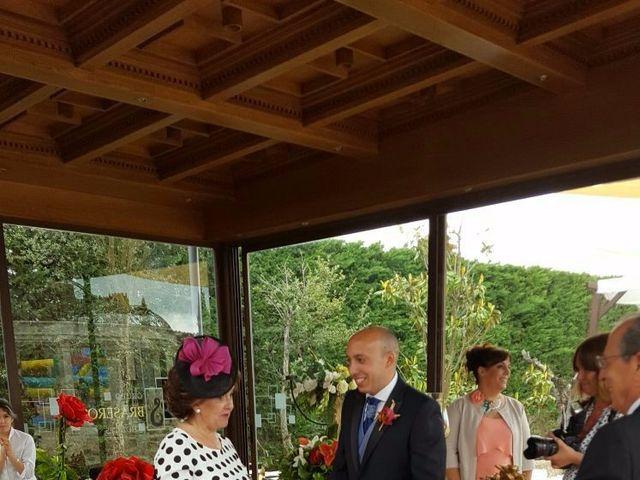 La boda de Nacho y Joha en Burgos, Burgos 6