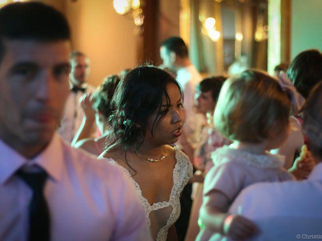 La boda de Nacho y Joha en Burgos, Burgos 32