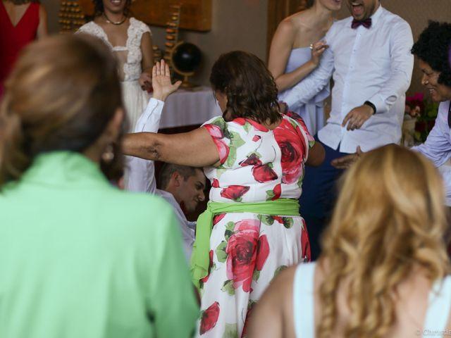 La boda de Nacho y Joha en Burgos, Burgos 38