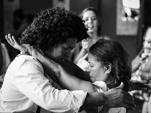 La boda de Nacho y Joha en Burgos, Burgos 39