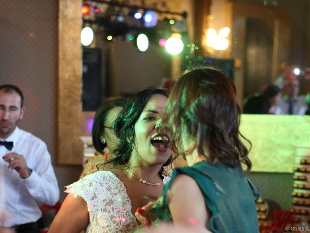 La boda de Nacho y Joha en Burgos, Burgos 43