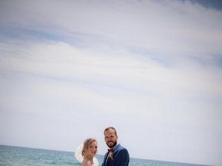 La boda de Ruth y Sergio 3