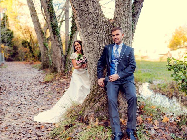 La boda de Iván y Raquel en Elx/elche, Alicante 55