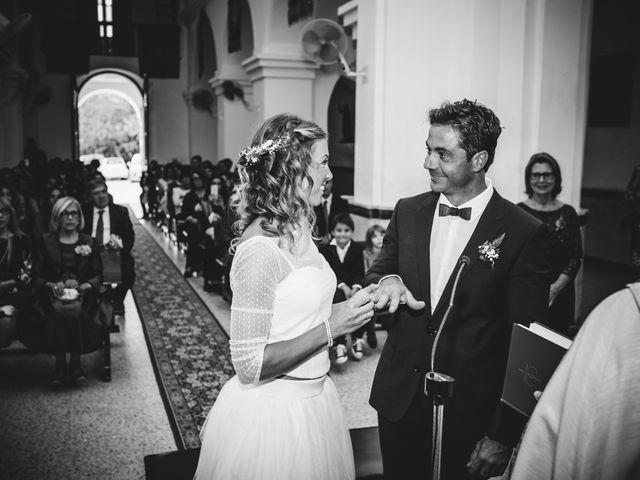 La boda de Ramón y Serena en Tarifa, Cádiz 41
