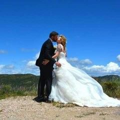 La boda de Ruben y Patricia en Arguis, Huesca 4