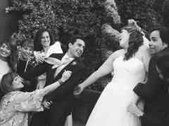 La boda de Belén y Álvaro 60