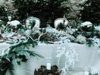 La boda de Melody y Marcos 3