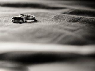 La boda de Lucia y Jose 1