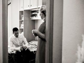 La boda de Lucia y Jose 2