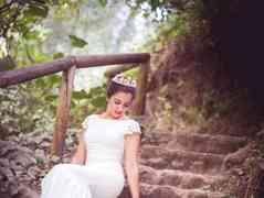 La boda de Mila y Andres 5
