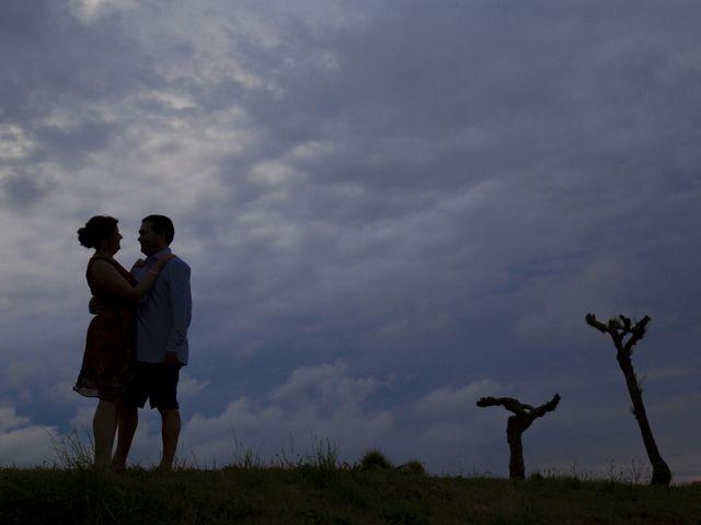 La boda de Pilar y Sergio en Noja, Cantabria 6