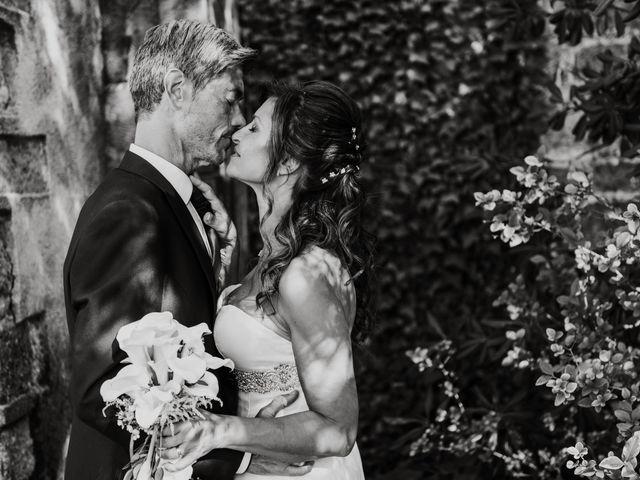 La boda de Ada y Alfred en Vilanova Del Valles, Barcelona 46