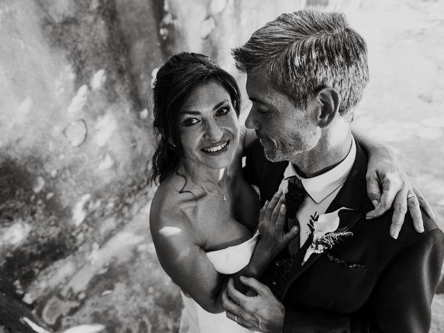 La boda de Ada y Alfred en Vilanova Del Valles, Barcelona 48