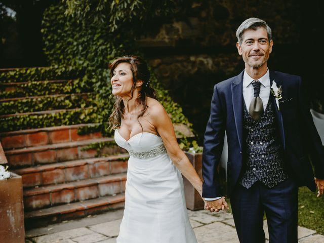 La boda de Ada y Alfred en Vilanova Del Valles, Barcelona 64