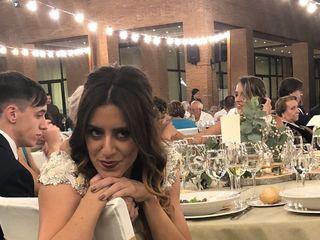 La boda de Victoria  y Víctor  3