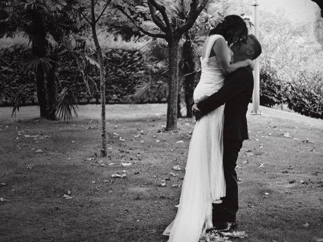 La boda de Esteban y Anna en Vic, Barcelona 19
