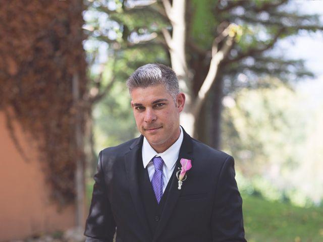 La boda de Esteban y Anna en Vic, Barcelona 30