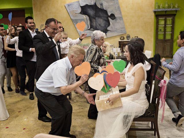 La boda de Esteban y Anna en Vic, Barcelona 54