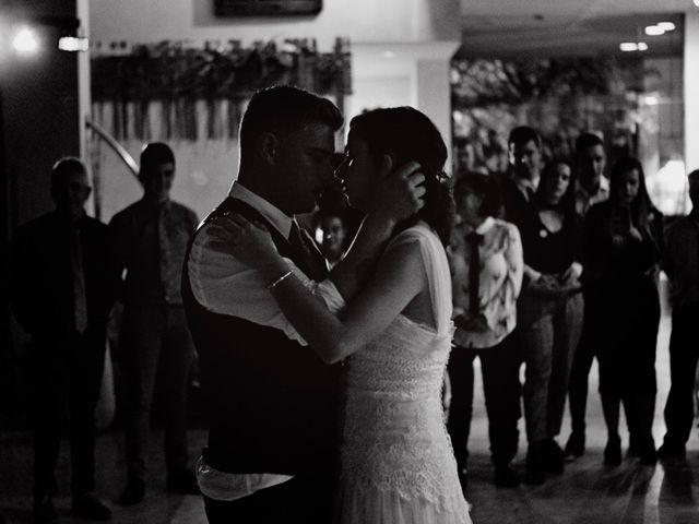 La boda de Esteban y Anna en Vic, Barcelona 59