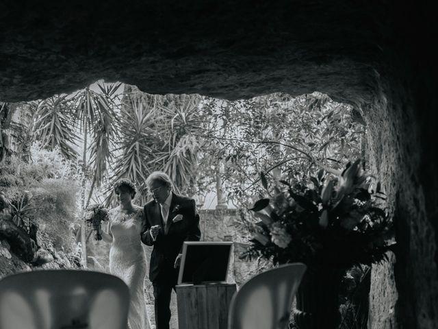La boda de Álvaro y Irene en Córdoba, Córdoba 5