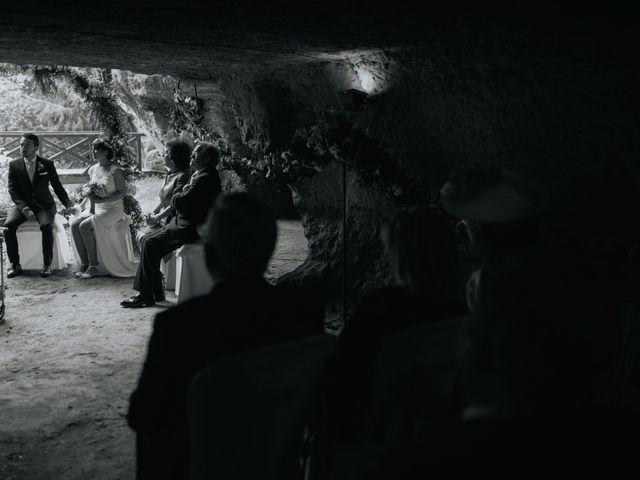 La boda de Álvaro y Irene en Córdoba, Córdoba 6