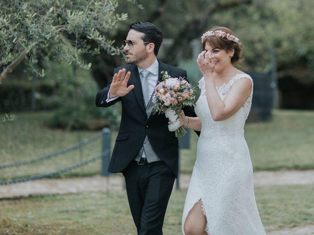 La boda de Álvaro y Irene en Córdoba, Córdoba 12