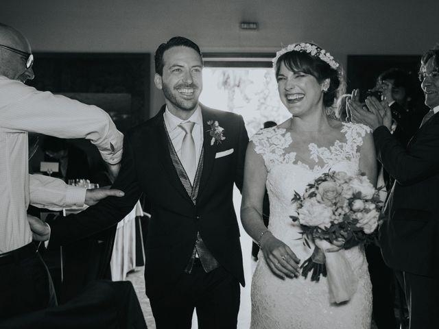 La boda de Álvaro y Irene en Córdoba, Córdoba 13
