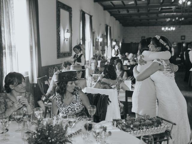 La boda de Álvaro y Irene en Córdoba, Córdoba 15