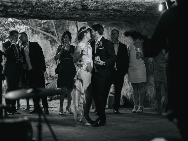 La boda de Álvaro y Irene en Córdoba, Córdoba 16