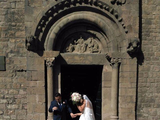 La boda de Sara y Sergio en Barcelona, Barcelona 15
