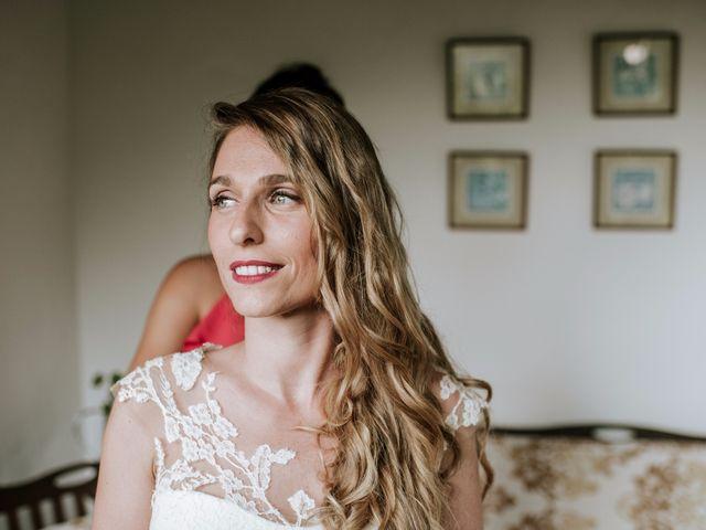 La boda de Nico y Patry en Grado, Asturias 53
