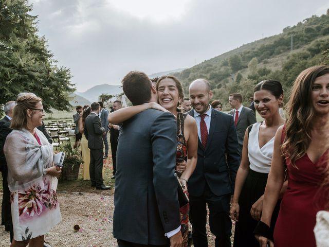 La boda de Nico y Patry en Grado, Asturias 153