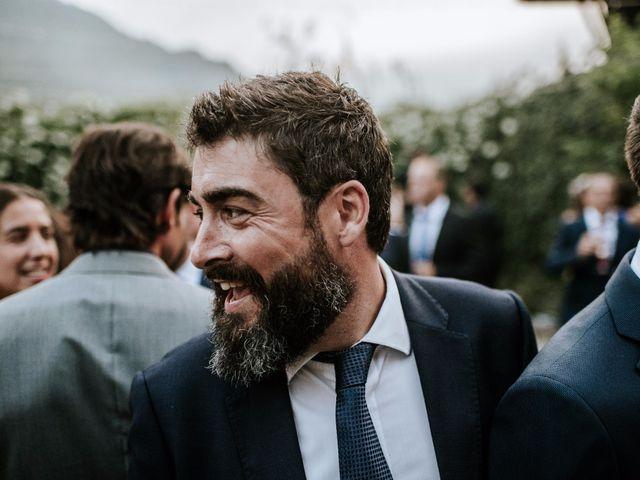 La boda de Nico y Patry en Grado, Asturias 199
