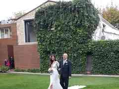 La boda de Sonia  y Juanjo  8