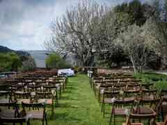 La boda de Georgina y Carlos 9