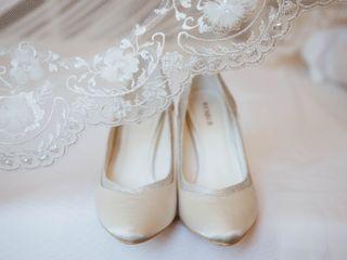 La boda de Lorena y Cesar 3