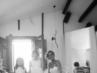 La boda de Marina y Manel 3